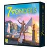 7 Wonders Board Game - image 2 of 4