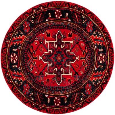 Corinth Rug - Safavieh®