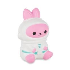 Soft'n Slo Squishies Astronaut Bunny