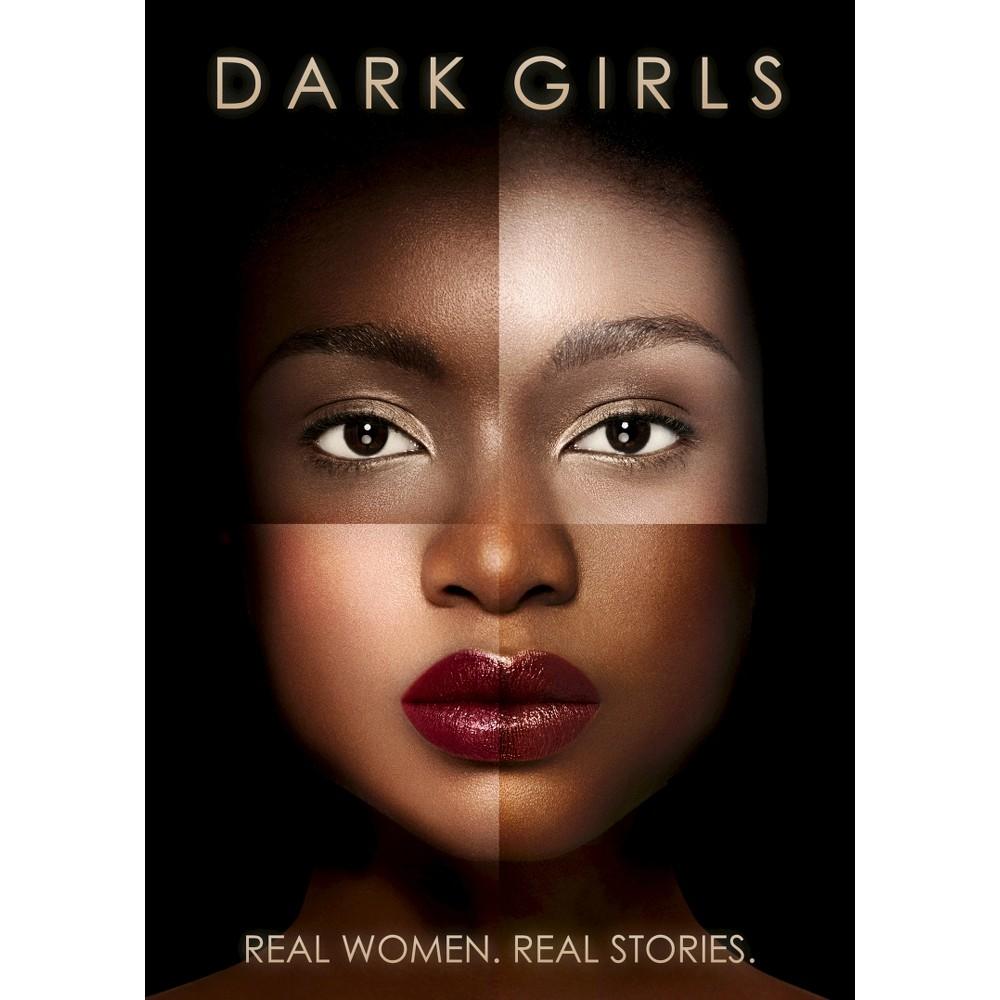 Dark Girls (Dvd), Movies