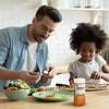 Centrum Benefit Immune & Digestive Capsule - 50ct - image 4 of 4