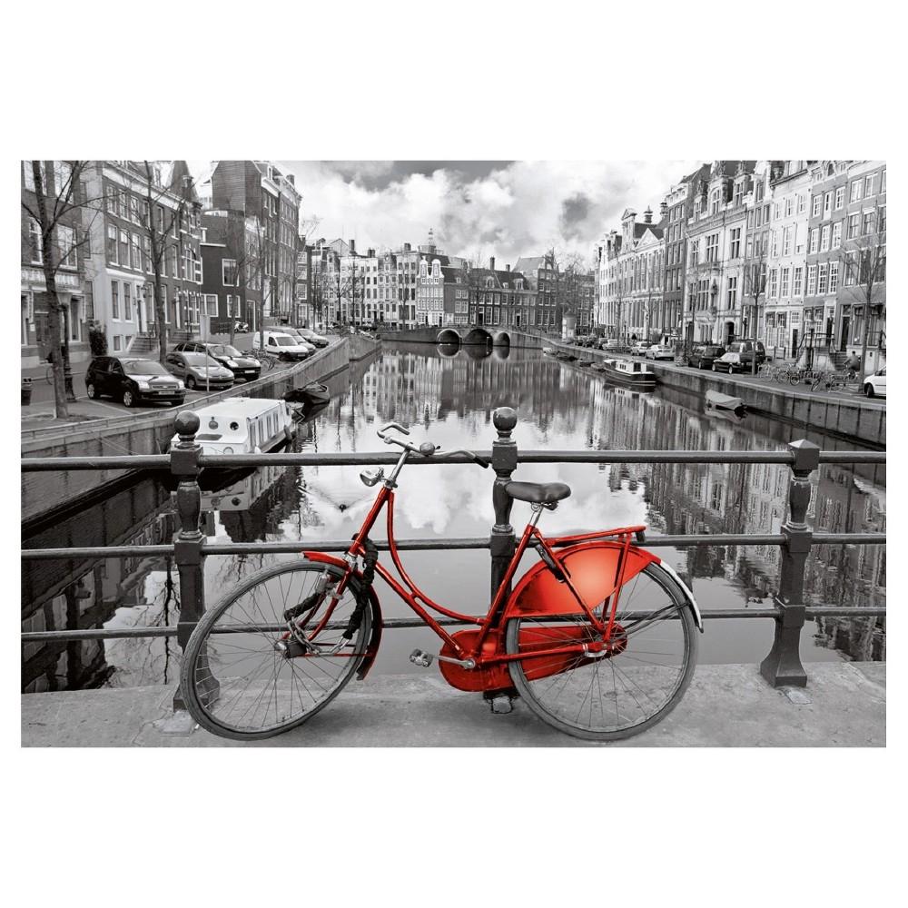 Educa Amsterdam 3000pc Puzzle