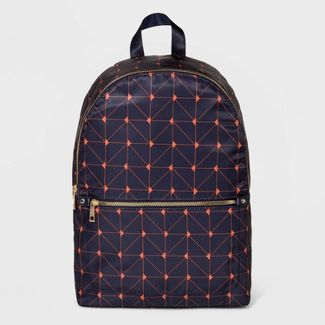 Dome Backpack - A New Day™ Navy