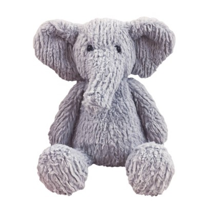 Manhattan Toy Adorables - Elephant