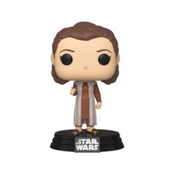 Funko POP! Star Wars: Empire Strikes Back - Princess Leia