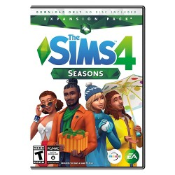 the sims 4 get famous torrent for mac