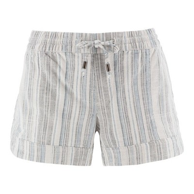 Aventura Clothing  Women's Summer Daze Short