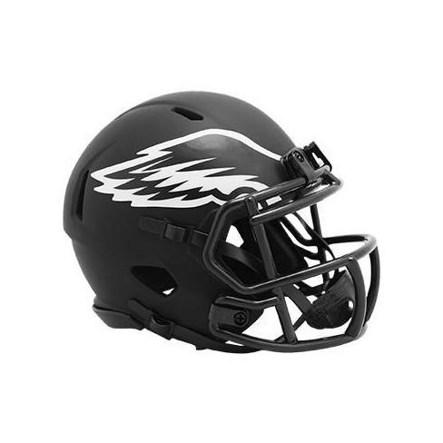 Nfl Philadelphia Eagles Eclipse Mini Helmet Target