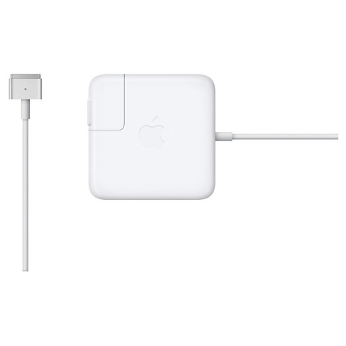 Apple 85W MagSafe 2 Power Adapter (for MacBook Pro with Retina display) - image 1 of 1