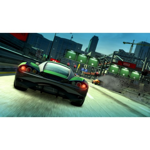Burnout Paradise Remastered Pc Download Free