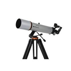 Celestron Starsense Explorer DX 102AZ App Enabled Refractor Telescope