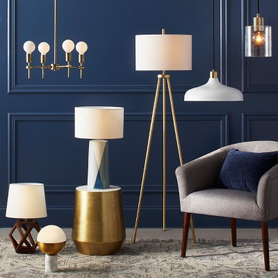 Our Favorite Statement Lighting Collection