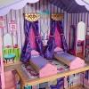 KidKraft My Dream Dollhouse - image 4 of 4