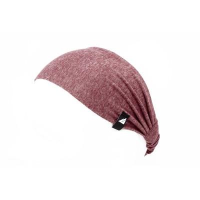 Arctic Gear Headband