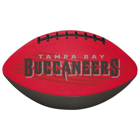 54cfdc71 Tampa Bay Buccaneers Down Field Youth Football : Target