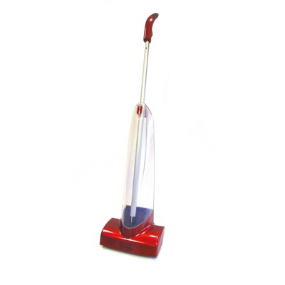 Ewbank Cascade Manual Carpet Shampooer