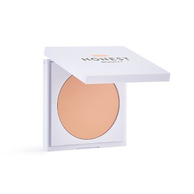Honest Beauty Everything Sand Cream Foundation   Light Shades by Honest Beauty