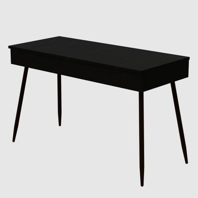 Lindon Modern Writing Desk - RST Brands
