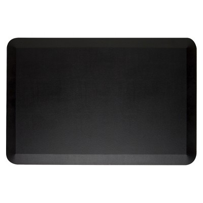 Imprint Cumulus Pro Comfort Mat - Black 20x30