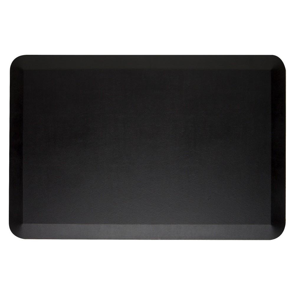 Image of Imprint Cumulus Pro Comfort Mat - Black 20x30