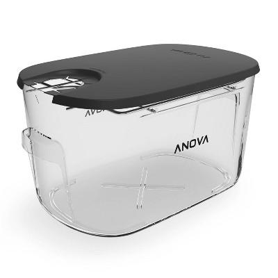 Anova Precision 12L Container