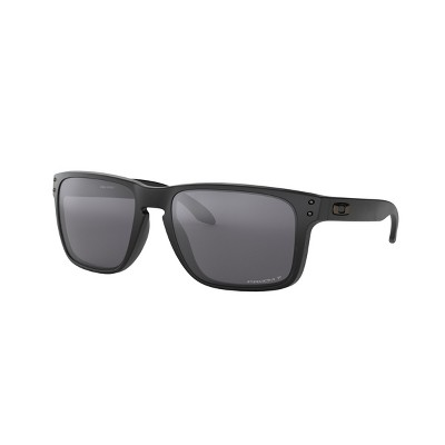 Oakley OO9417 59mm Holbrook Male Square Sunglasses Polarized