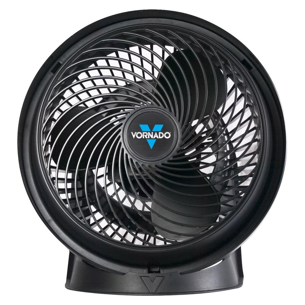 Vornado - 3-Speed Whole Room Air Circulator