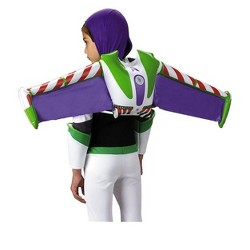 Toy Story Toy Story Buzz Lightyear Jet Pack Accessory