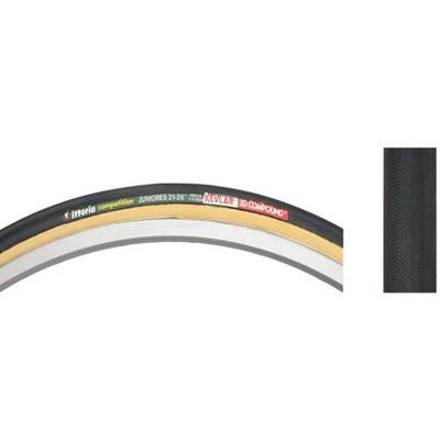 Vittoria Juniores Tire Tires