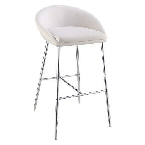 Bar Stool 2pk - Coaster - image 1 of 1
