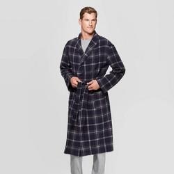 Men's Fleece Robes - Goodfellow & Co™
