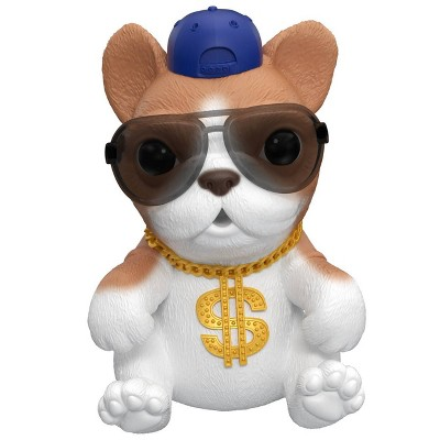 Little Live OMG Pets Have Talent Puppy - Hip Hop