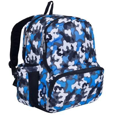 "Wildkin 17"" Kids' Backpack"