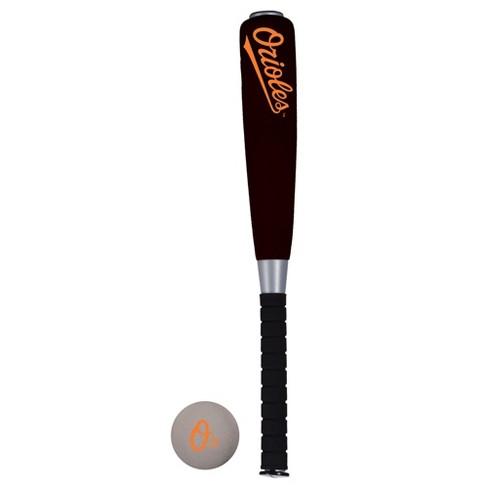 """MLB Franklin Sports 21"""" Jumbo Foam Bat & Ball Set - image 1 of 1"""