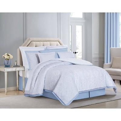 Charisma Settee Comforter Set