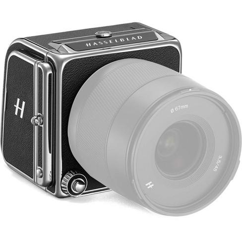 Hasselblad 907X 50C 50MP Medium Format Mirrorless Camera Body - image 1 of 4