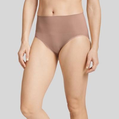 71ae6774c3f2 Jockey Generation™ Women's Slimming Briefs : Target