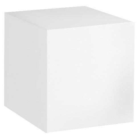 Dado Shelf White - image 1 of 3