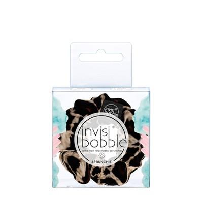 invisibobble Sprunchie - 1ct