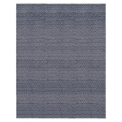 Boston Geometric Area Rug Safavieh Target