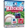 MasterPieces MLB Matching Game - image 2 of 4