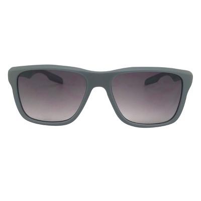 Toddler Boys' Sport Sunglasses - Cat & Jack™ Gray