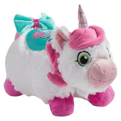 Nella the Princess Knight Trinket Sleeptime Lite Pillow Pet
