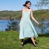 Women's Sleeveless Ballet Dress - A New Day™ - image 4 of 4