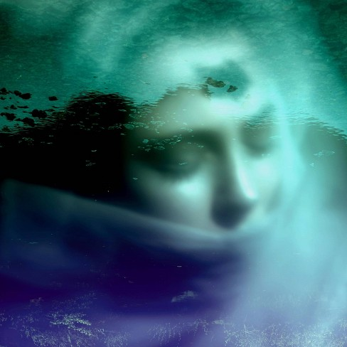 Kaelan Mikla - Nott Eftir Nott (CD) - image 1 of 1
