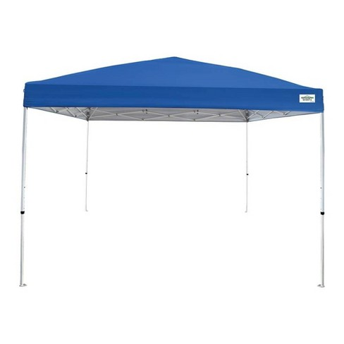 Caravan 10x10 V-Series 2 Pro Canopy - Blue - image 1 of 3
