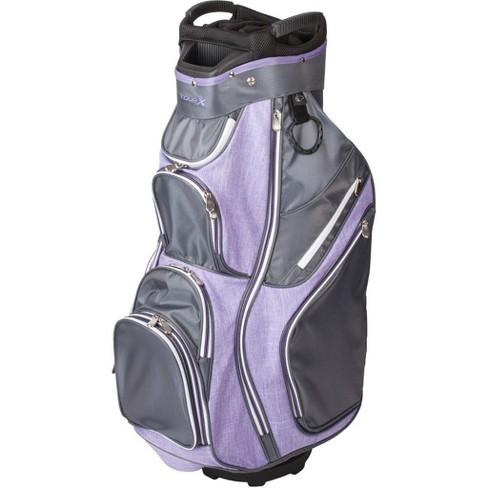 Pinseeker Ladies Tour X Cart Bag - image 1 of 1