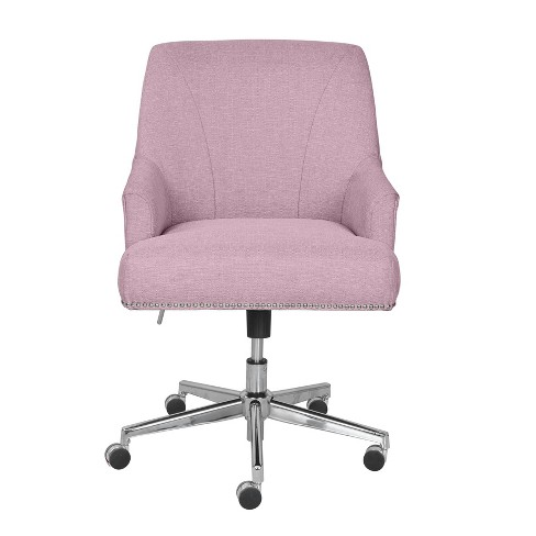 Style Leighton Home Office Chair Fresh