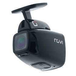 Rovi CL-6000 Dashcam Prime