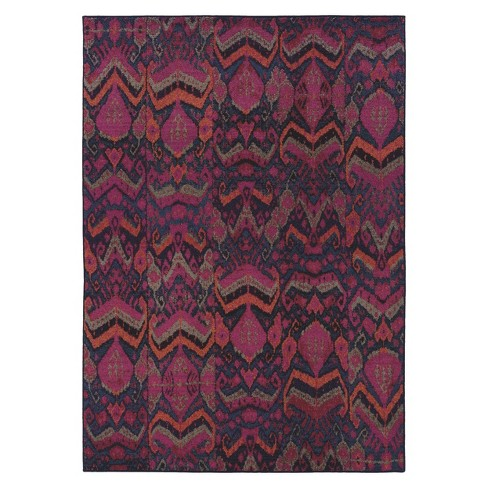 Nellie Prism Area Rug - image 1 of 3